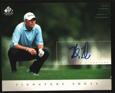 HANK KUEHNE '04 UD HAND SIGNED 8X10 SIGNATURE SHOTS . $20.00. JAY HAAS 2004 UPPER DECKHAND SIGNED 8X10 SIGNATURE SHOTSCLICK ON IMAGE FOR CLEARER AND LARGER VIEW. ITEM PICTURED IS ACTUAL ITEM RECEIVED. ITEM IS SOLD AS IS, NO REFUNDS OR EXCHANGES ON THIS ITEM.