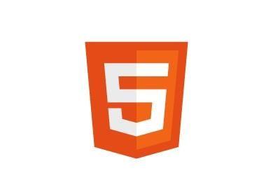 15 Best HTML5 Audio Players #webdesign #webdevelopment #webdesign #webdevelopment | #seo#webstrategy #SMM #Startup | #digitalmarketing#wordpress #socialmediamarketing | #wp #themes #WebDev #SEO
