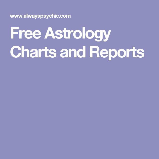 Best 25+ Free astrology chart ideas on Pinterest Zodiac planets - free chart