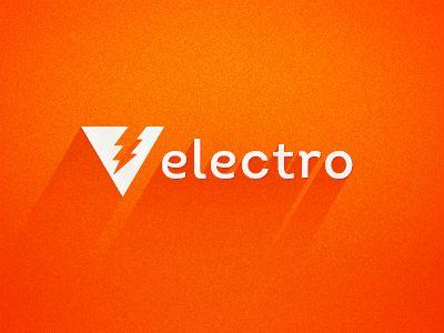 35-electro12