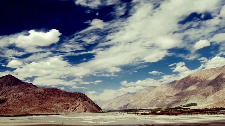 Tibet Mountains - Free Stock Video - License: CC0 Public Domain (Free for commercial use No attribution required) Tibet Mountains - Free Stock Footage