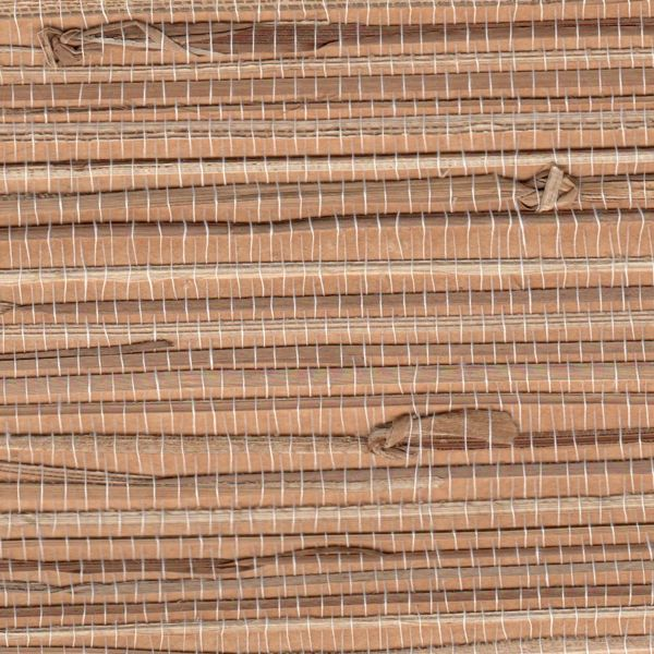1000 Images About Grasscloth Wallpaper On Pinterest: 17+ Images About The Natural Furniture Company