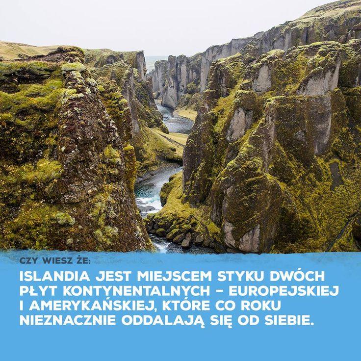 Zapraszamy!  www.iceventure.pl Islandia #podróż #wprawa #przygoda #4x4 #iceland #adventure #amazing #instatravel #igerpoland #igdaily #vacation #holiday #beauty #wyspa #natura #pięknewidoki