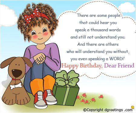 295 Best Birthday Card Images On Pinterest Birthdays Calendar Word For Happy Birthday Wish