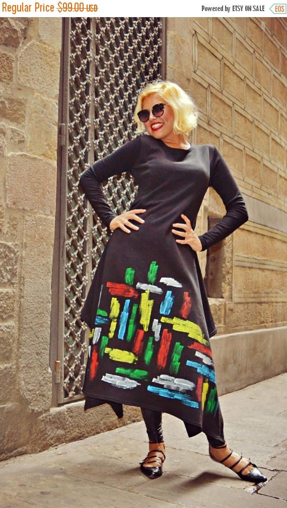 ON SALE 35% OFF Handmade Painted Maxi Dress Tdk208 https://www.etsy.com/listing/481413697/on-sale-35-off-handmade-painted-maxi?utm_campaign=crowdfire&utm_content=crowdfire&utm_medium=social&utm_source=pinterest?utm_campaign=crowdfire&utm_content=crowdfire&utm_medium=social&utm_source=pinterest https://www.etsy.com/listing/481413697/on-sale-35-off-handmade-painted-maxi