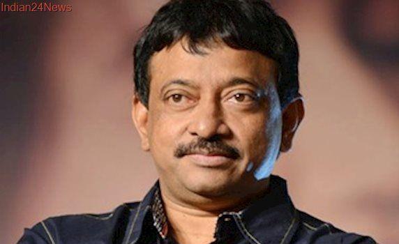 Ram Gopal Varma on Jallikattu: Entertainment in name of culture is worse than terrorism