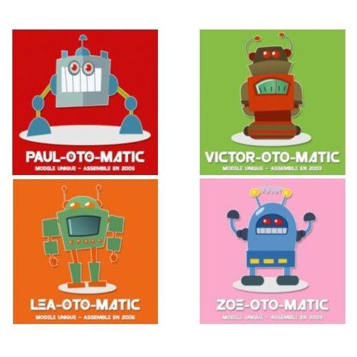 Résultats Google Recherche d'images correspondant à http://www.sequencemoi.com/2021-prodzoom_seqmoi/poster-ou-tableau-personnalise-robot.jpg