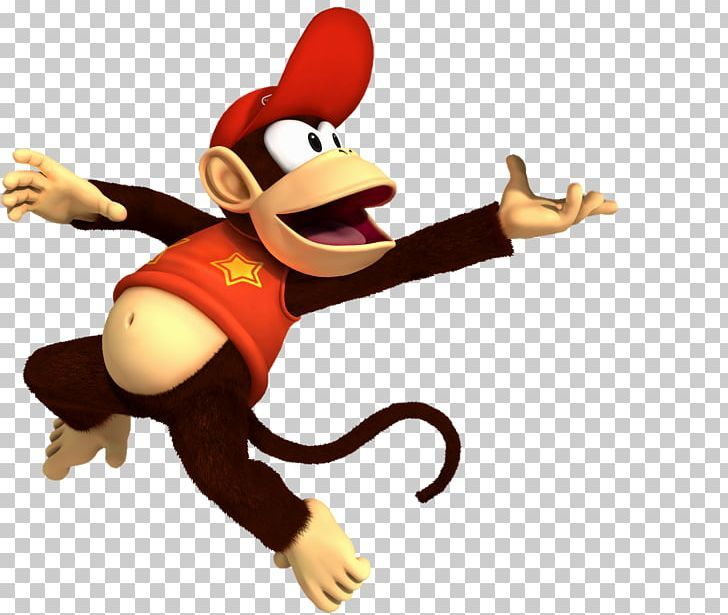 Donkey Kong 64 Mario Hoops 3 On 3 Mario Super Sluggers Diddy Kong Png Clipart Animal Figure Basketball Donkey Kong D Donkey Kong Diddy Kong Donkey Kong 64