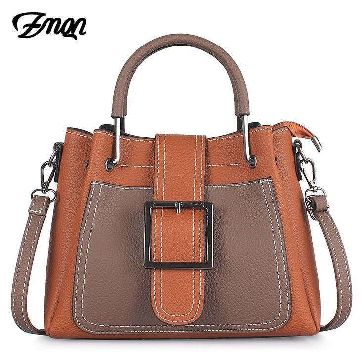 ZMQN Women Bag Designer Luxury Handbags Famous Brand Crossbody Bags For Ladies PU Leather Fashion Shoulder Bags Female Hasp C635     Buy Now for $58.50 (DISCOUNT Price). INSTANT Shipping Worldwide.     Buy one here---> https://innrechmarket.com/index.php/product/zmqn-women-bag-designer-luxury-handbags-famous-brand-crossbody-bags-for-ladies-pu-leather-fashion-shoulder-bags-female-hasp-c635/    #hashtag3