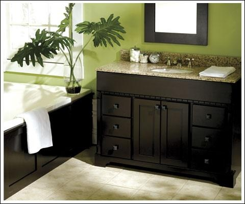 Bertch Yorkton Collection. 96 best Bathroom Inspirations   Bertch images on Pinterest