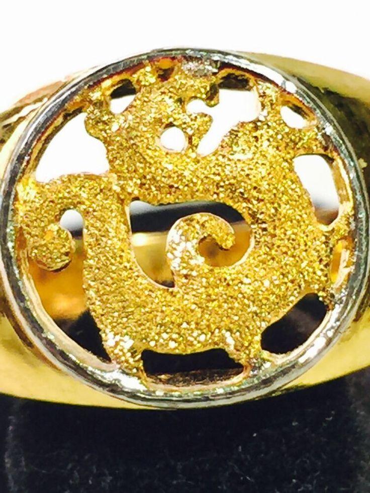 Gold ring dragon design pictures organon usa