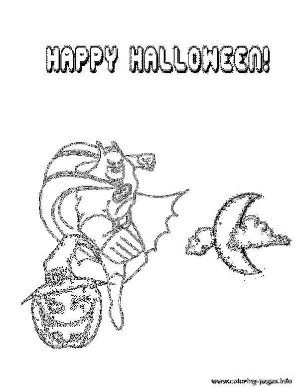 Batman And Halloween Pumpkin Coloring Pages Printable Who Doesn T Know Batman Mayb Pumpkin Coloring Pages Halloween Pumpkin Coloring Pages Halloween Pumpkins