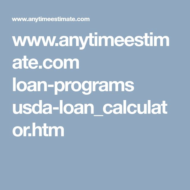 Best 25+ Loans calculator ideas on Pinterest Saving money - lease payment calculator