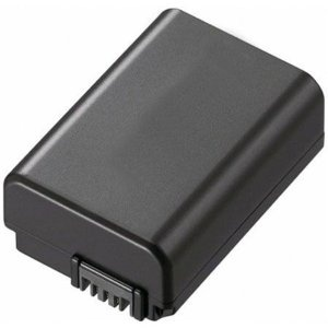 52 best sony camera battery images on pinterest sony charger and maximalpower db son np fw50 replacement battery for sony np fw50 battery and sony fandeluxe Gallery