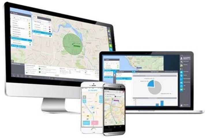tracksall, tracksall tracking devices, tracksall gps tracking devices, cheap gps tracking, cheap gps car tracking, GPS Tracking Brisbane, GPS Tracking Gold Coast, GPS Tracking Sydney, GPS Tracking Melbourne, GPS Tracking Adelaide, GPS Tracking Perth, GPS Tracking Darwin, GPS Tracking Australia