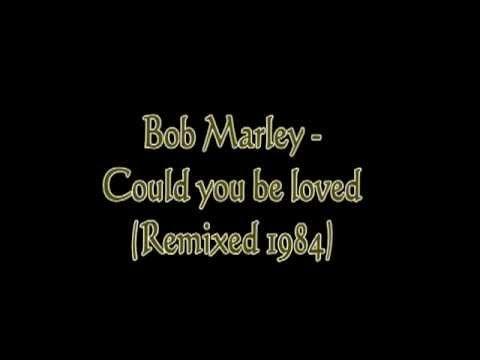 QUIZZ MUSICAL 1970 , 1980 n°1 (avec réponse) , YouTube