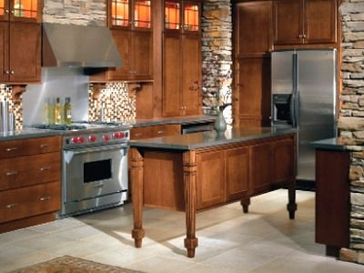 Best 66 Best Kitchen Cabinet Resurfacing And Refacing Images On 640 x 480