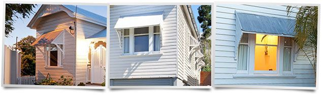 window-awning-combined