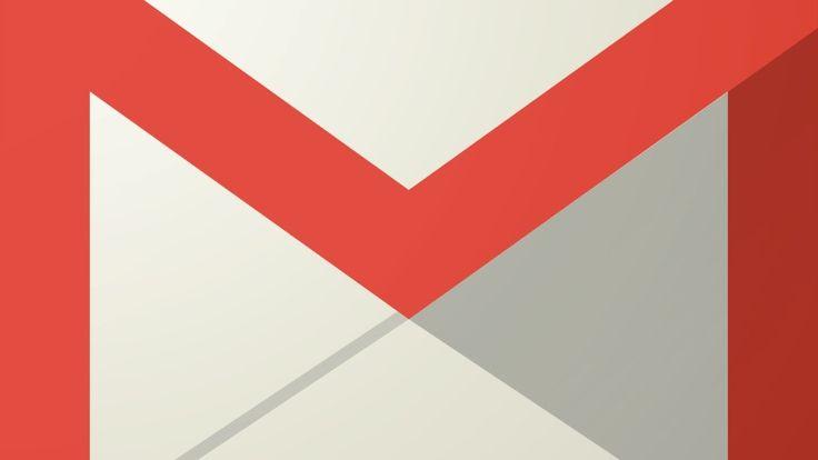 Google smette di analizzare Gmail per la pubblicità mirata  #follower #daynews - https://www.keyforweb.it/google-smette-di-analizzare-gmail-per-la-pubblicita-mirata/