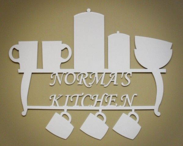 17 Best Images About Kitchen Wall Decor Ideas On Pinterest Plates Kitchens
