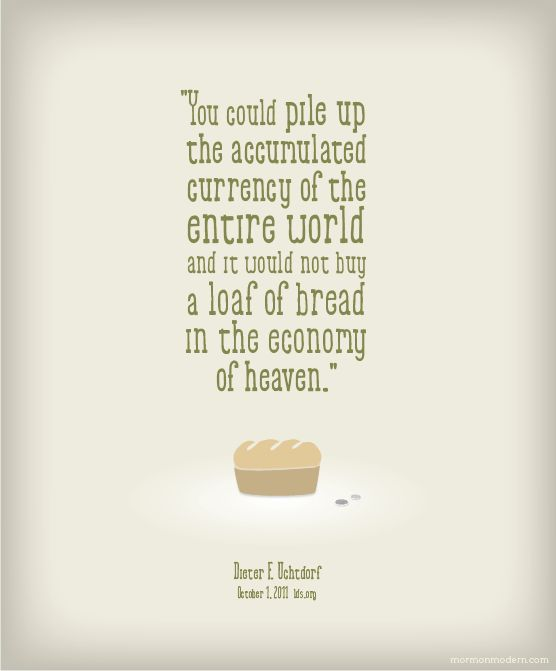 21 best Quotes on Bread (and Baking) images on Pinterest ...
