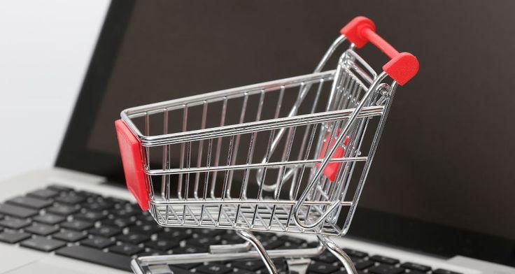 Dobre opisy produktów w sklepie internetowym to podstawa!