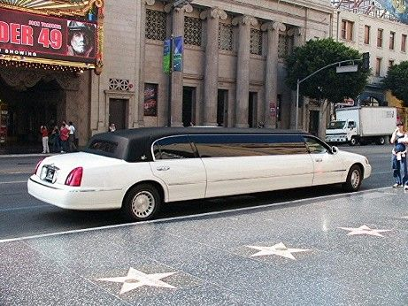 Los Angeles Party Bus Rental Services Lowest Prices in Los Angeles Play Safe Crazy Fun Hollywood Night Clubs in Party Buses. I Pod, Dance Poles.  http://www.toplalimo.com http://www.mylalimo.com http://www.los-angeles-limos.com
