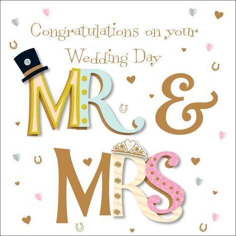 Trendy Wedding Day Congrats Quotes Happy Birthday 53 Ideas