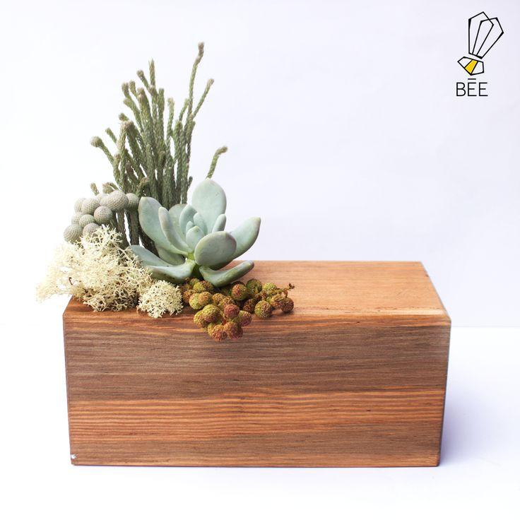 Pastel tonlara ahşaplı yorumlar... Sipariş için: zeynep@beedesignandflowershop.com adresinden iletişime geçebilirsiniz. #beedesignandflowershop#art#design#decoration#jar#interiordesign#indoorgardening#nature#treebowl#plant#asparagus#justice#green#sculpture#flower#concept#handmade#succulent#çiçek#tasarım#bitki#yeşil#aranjman#arrangement#ahşap#wood#woodplanter#wooddesign#saksı#çiçektasarımı