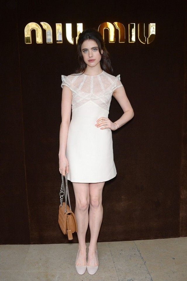 140 best images about Margaret Qualley on Pinterest ...