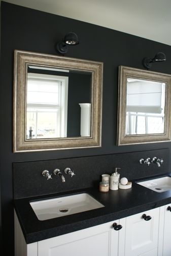 Spiegels & badkamers - ArkelWonen