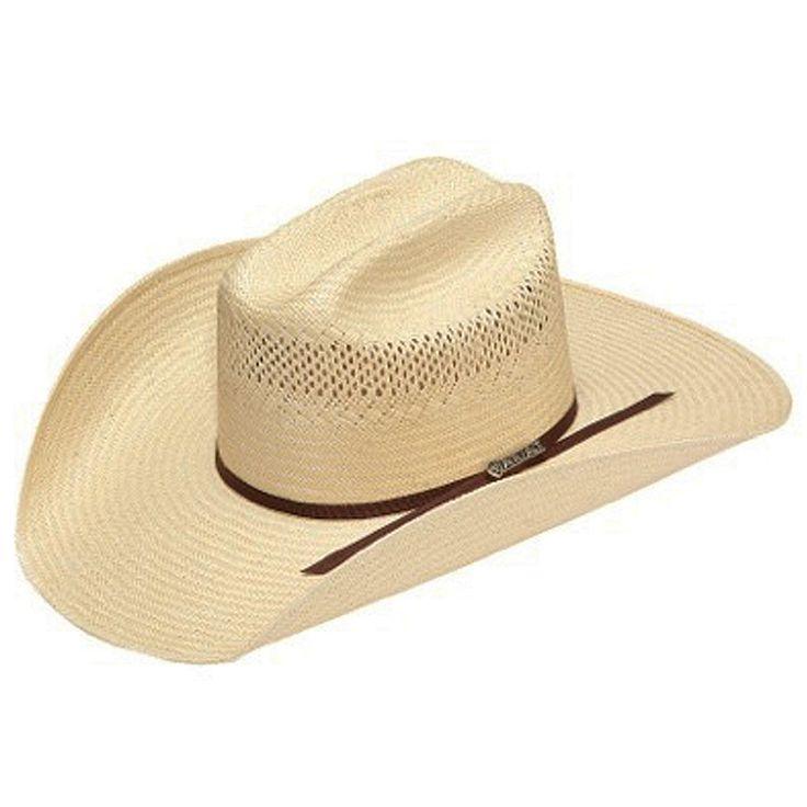 Bangora Straw Hat: 43 Best Images About Hats I Like On Pinterest