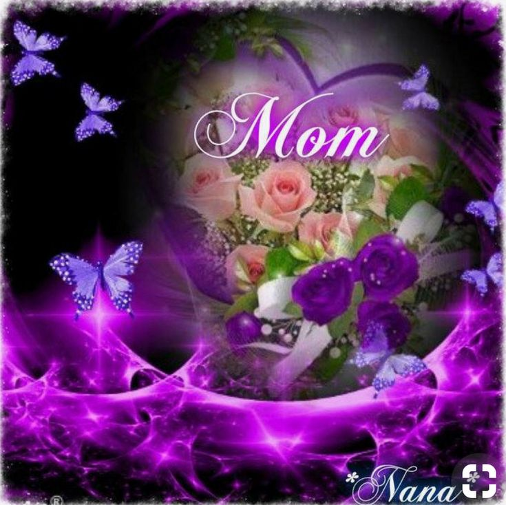 Missing you forever Ma