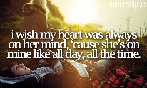 WE THE KINGS LYRICS - songlyrics.com