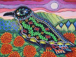 мексиканское народное искусство - Поиск в Google