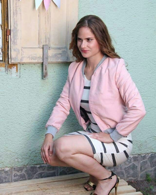 Candy Floss 2016  #womenswear #womensstyle #blogger #fashionblogger #fashiondesigner #designer #bespokecouture #eveninggown #readytowear #fashionlabel #madeineurope #madeforyou #womensclothing #dress