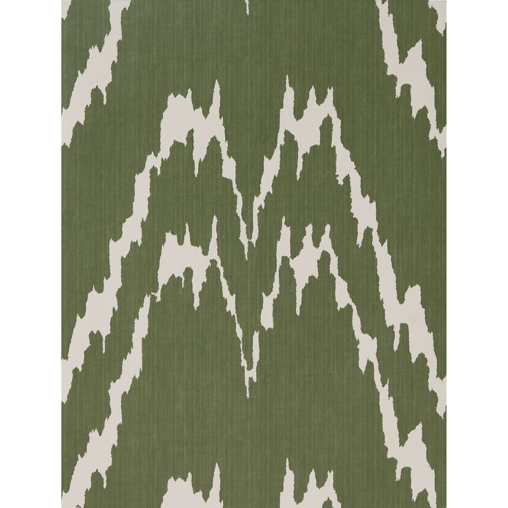 Jano wallpaper   Gastón y Daniela GDW-5250 001. Zo'n soort stof als bekleding op stoelen. Of als behang bij entree. De hoge muren rondom, bij WC/Jassenkast als je binnenkomt.