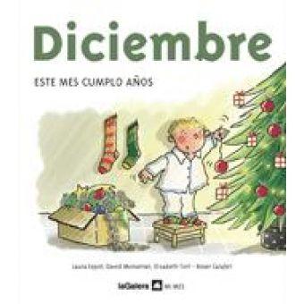 Diciembre: Este mes cumplo años. Disponible en: http://xlpv.cult.gva.es/cginet-bin/abnetop?SUBC=BORI/ORI&TITN=1003155