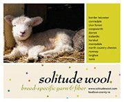 2017 Maryland Sheep & Wool Festival   Maryland Sheep and Wool Festival