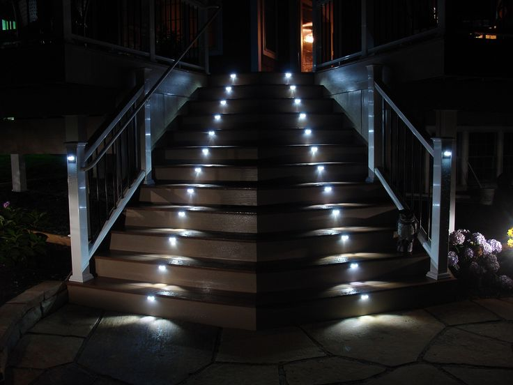 staircase lighting ideas. exterior stair lighting staircase ideas l