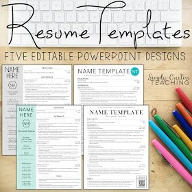 Teacher CV template  lessons  pupils  teaching job  school  coursework Alib How To Write A Curriculum Vitae For A Teaching Position Curriculum Vitae Cv  Template Thebalance Howtowritearesumeforteacheraideteachersexlebestslejpg