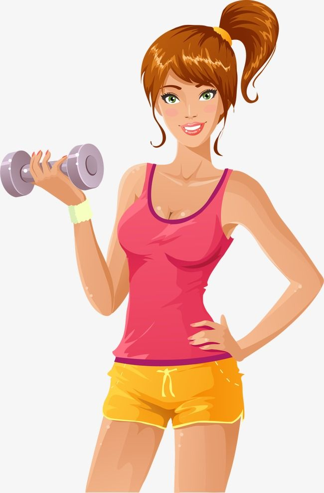 Beauty Fitness Template Download Beauty Fitness Beauty Clipart Fitness Clipart Png Transparent Clipart Image And Psd File For Free Download Fitness Art Fitness Beauty Girl Drawing Sketches