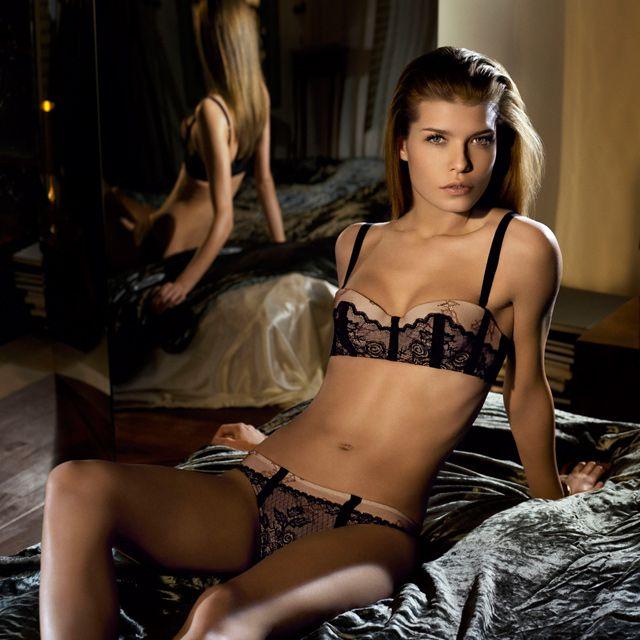 откровенное фото красивого женского тела