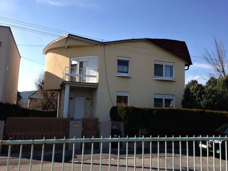 Atypický rodinný dom v TOP lokalite mesta Prievidza