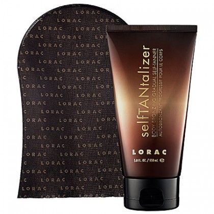 Best Products To Extend Your Tan | www.theglitterguide.com