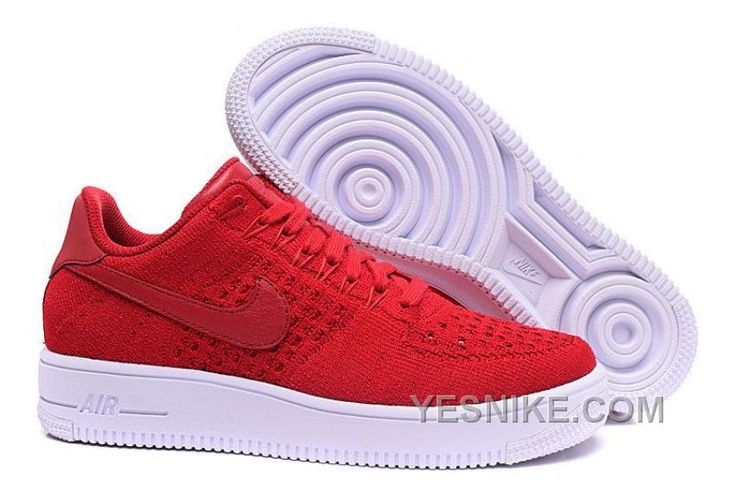 http://www.yesnike.com/big-discount-66-off-nike-air-force-1-multicolor-flyknit-xxl-xxl-mag.html BIG DISCOUNT ! 66% OFF ! NIKE AIR FORCE 1 MULTICOLOR FLYKNIT XXL XXL MAG Only 78.35€ , Free Shipping!