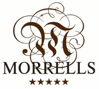 Morrells - Northcliff, Johannesburg