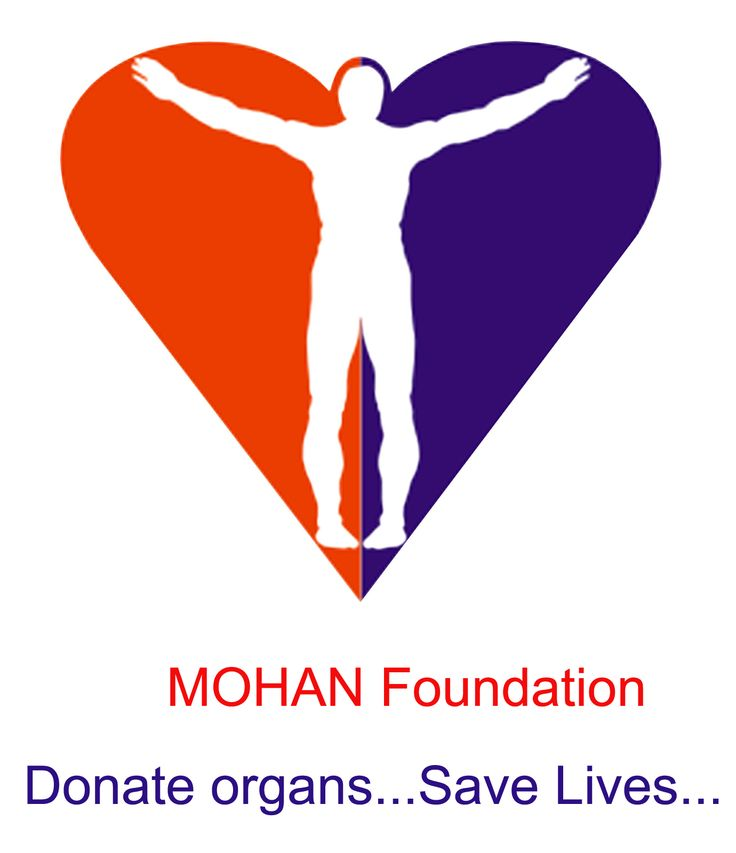 MOHAN Foundation is a not-for-profit, registered non-government charity organization in India [1] that works in the field of deceased organ donation and transplantation.[2] MOHAN is an acronym for Multi Organ Harvesting Aid Network. It has offices in Chennai, Hyderabad, Bengaluru, Delhi and information centers at Visakhapatnam, Coimbatore and Chandigarh.