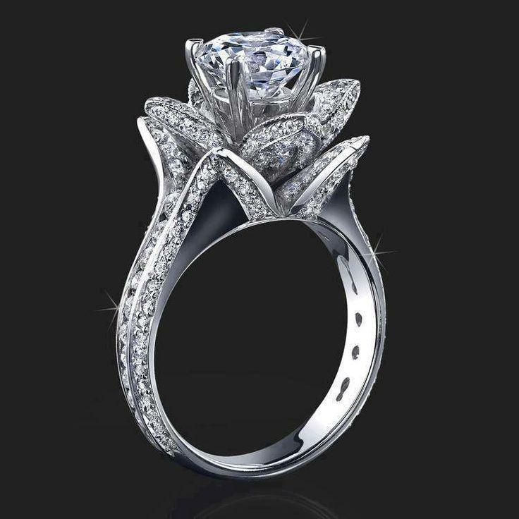 oh my GOD! my dream ring <3