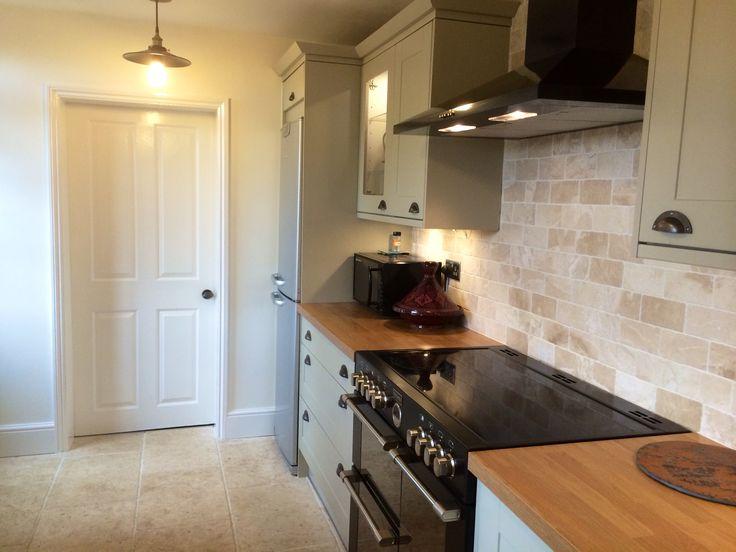 Best 25 Howdens Kitchens Ideas On Pinterest Kitchen Units Worktops And Flooring
